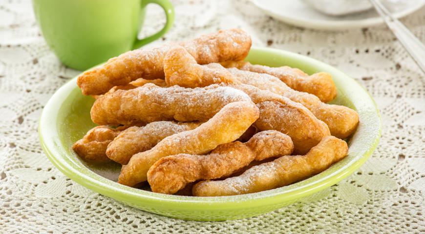 Рецепты перец сладкий