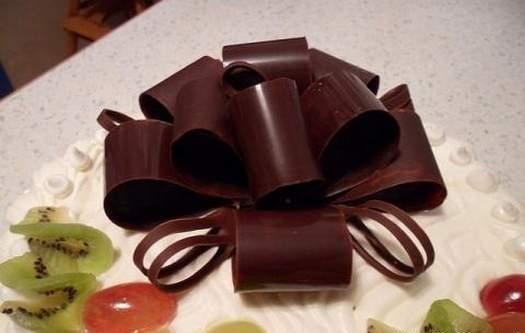 4 рецепта мастики для торта
