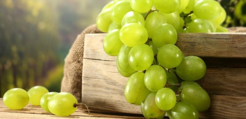 Витамины, содержащиеся в фруктах. Вы должны это знать!