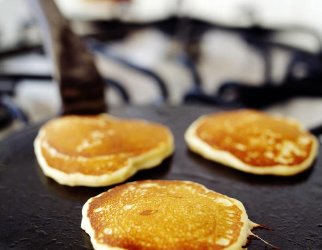 6 простых и очень вкусных десертов из манки
