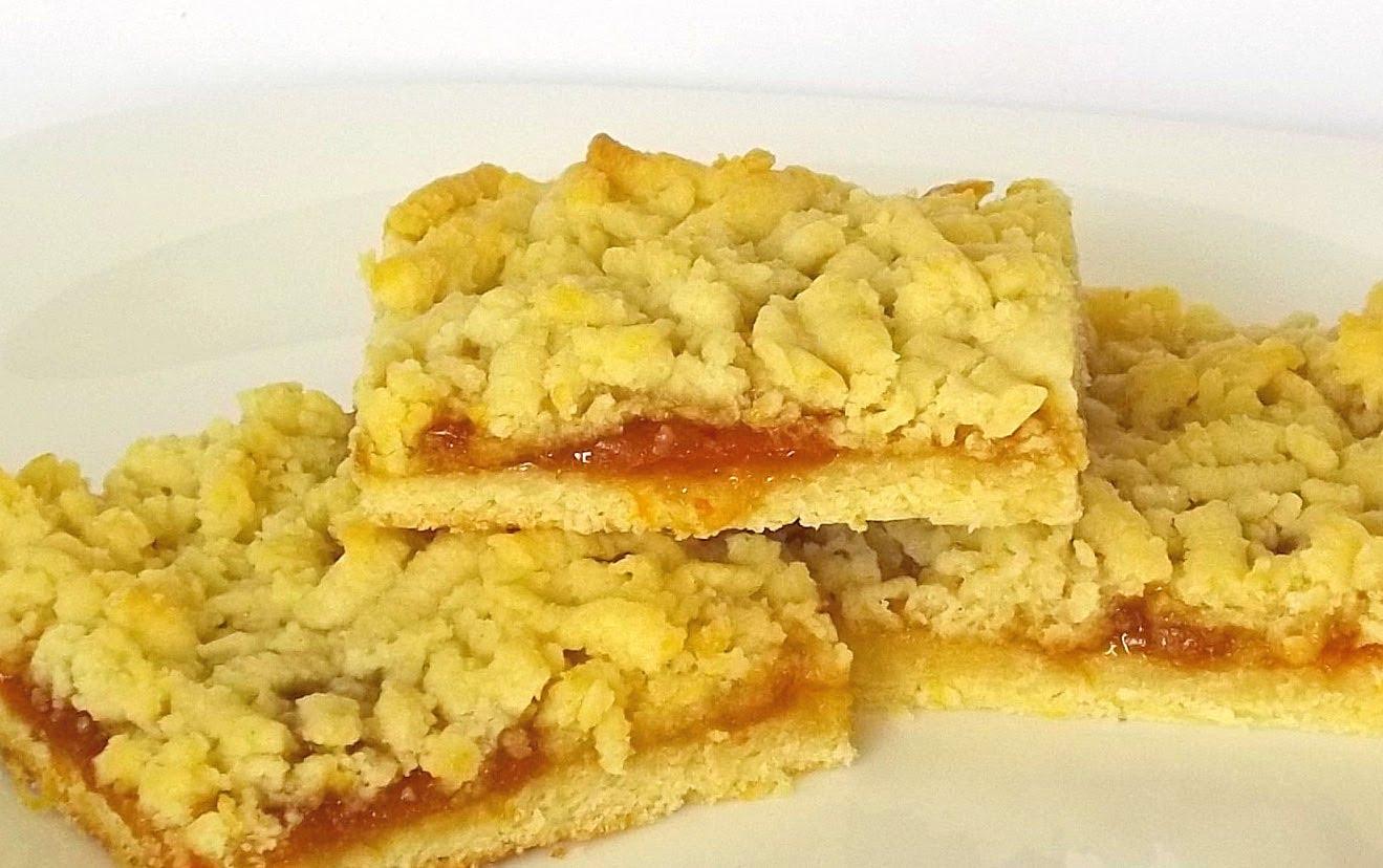 Вкуснейшее венское печенье