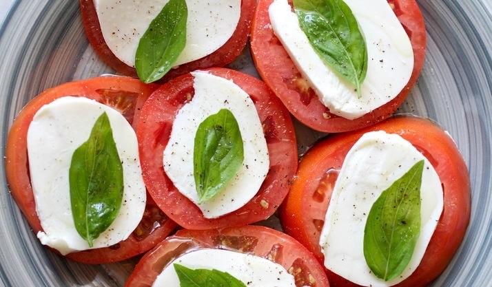 Отличная подборка простых повседневных салатов