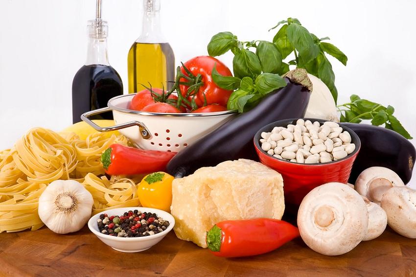 Полезные советы для опытных и начинающих кулинаров (часть первая).