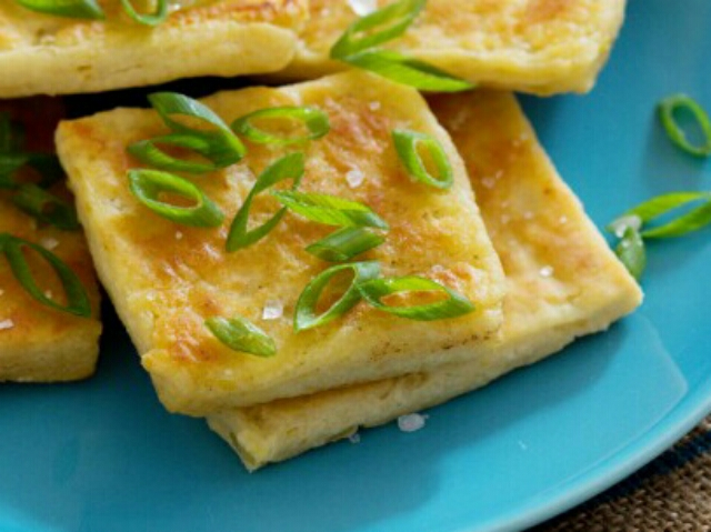 Вкуснейший картофельный хлеб