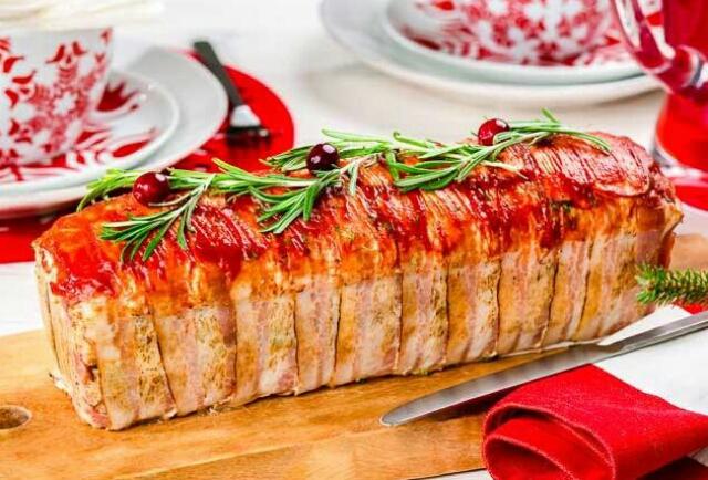 Самые вкусные баклажаны с мясом: подборка рецептов, которая должна быть у каждой хозяйки