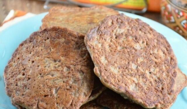Самые вкусные оладьи из печени: подборка рецептов