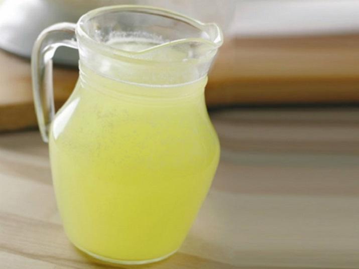 Один стакана этого напитка, выпитого натощак – залог здоровья и красоты
