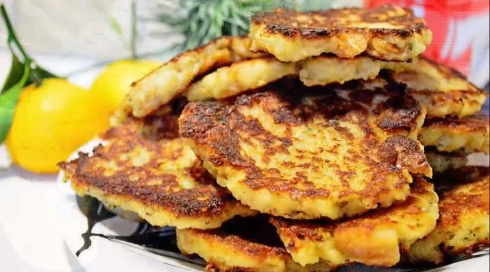 Гренки на завтрак: готовим по-новому, за 15 минут