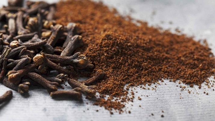 Полезные свойства гвоздики: не только для кулинарии