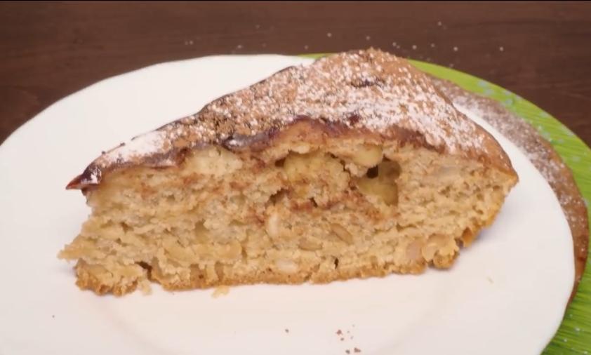 """Готовим в мультиварке: вкусный кекс """"Негритенок"""" из доступных ингредиентов"""