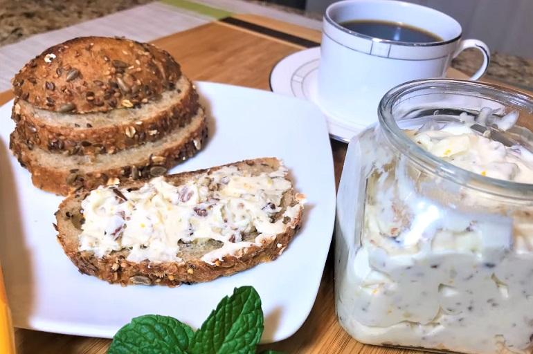 Самый вкусный и полезный бутерброд для завтрака: взрослым и детям
