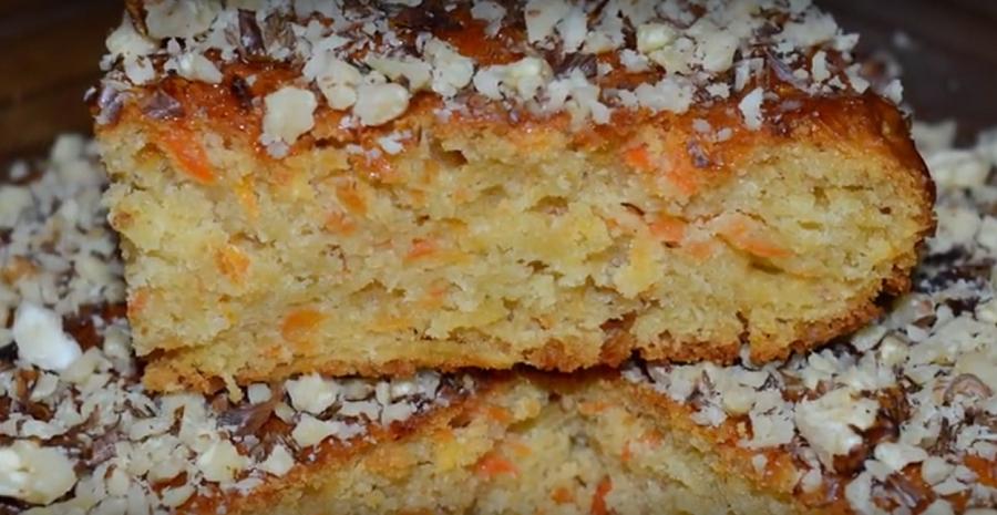 Маленькие пироги рецепт пошагово 66