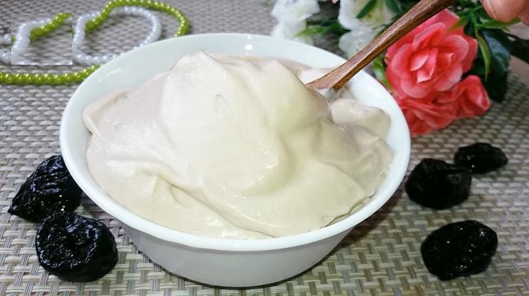 Идеально вкусный крем для торта: без масла и яиц