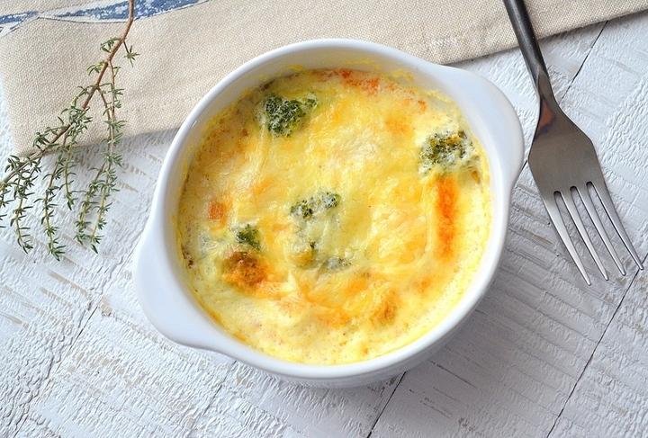 Идеальное блюдо к ужину: рыбные фрикадельки в сливочном соусе