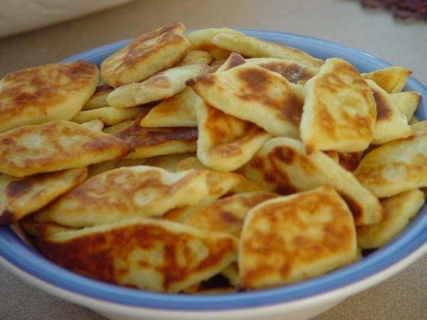 «Швильпикай»: нереально вкусно