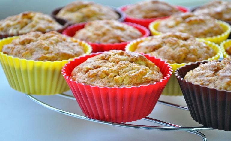 Лучшие рецепты полезных завтраков: на скорую руку
