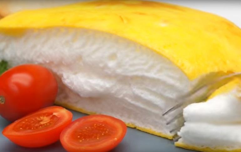 5 рецептов завтрака из яиц: вкусные простые блюда на скорую руку