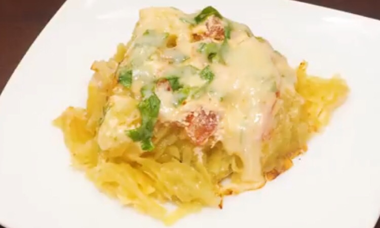 Готовим в мультиварке: отменная картофельная запеканка с мясом и сыром