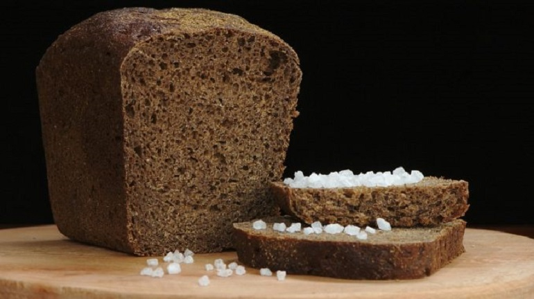 Польза и вред ржаного хлеба: обсудим вместе?
