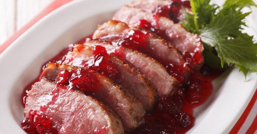 Утиные окорочка: как вкусно приготовить деликатесное мясо
