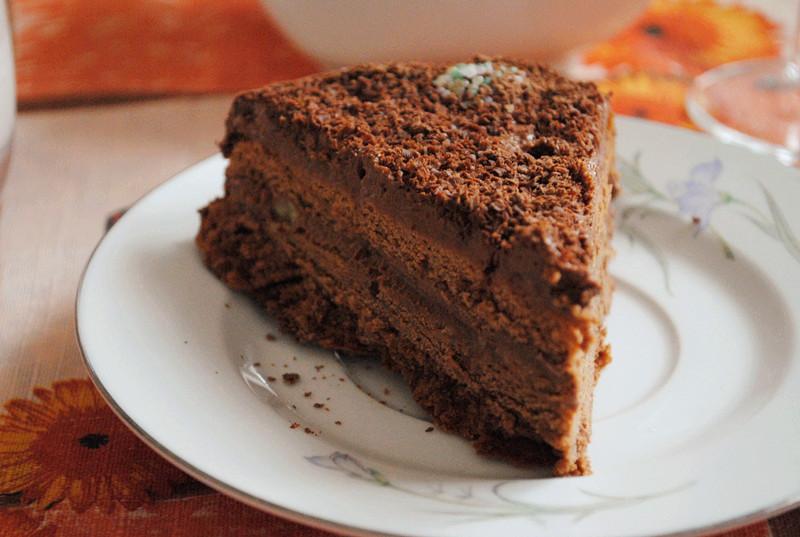 торт кофейный рецепт с фото пошагово это было нежеланием