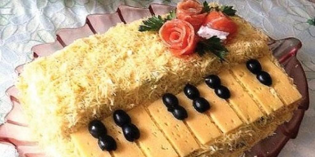 Булочки сметанники рецепт приготовления с фото деревянной