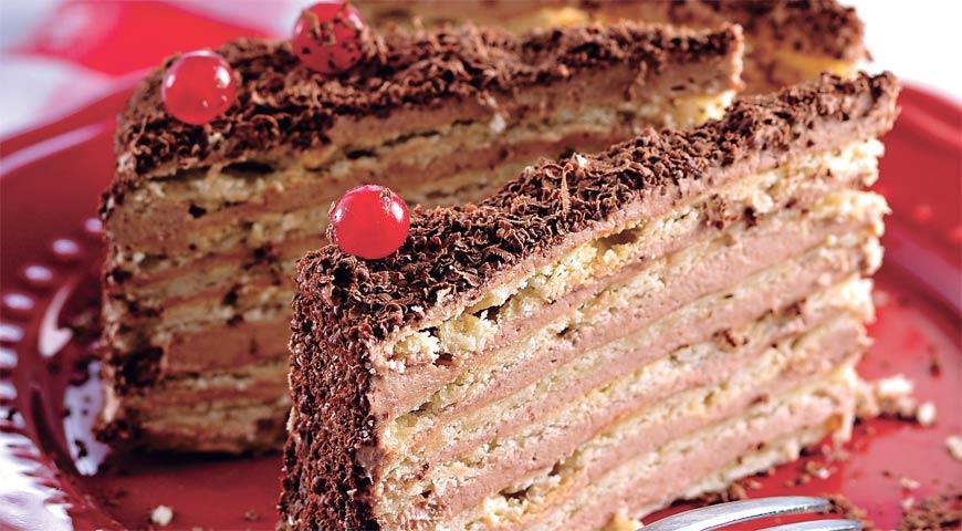 обзоре позволит торт микадо армянский классический рецепт с фото правильно выбрать подходящую