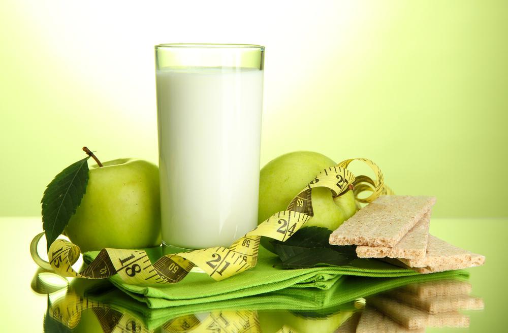 Картинки Кефирная Диета. Жесткая кефирная диета для похудения