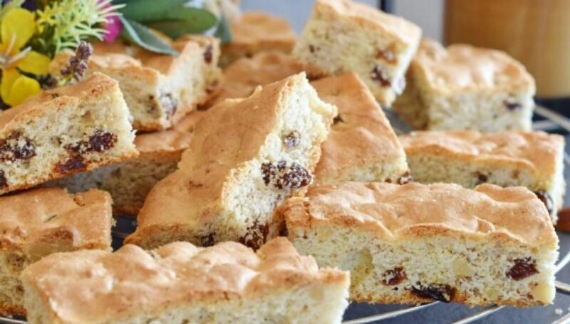сывьяко пирог рецепт с фото арабском персидском