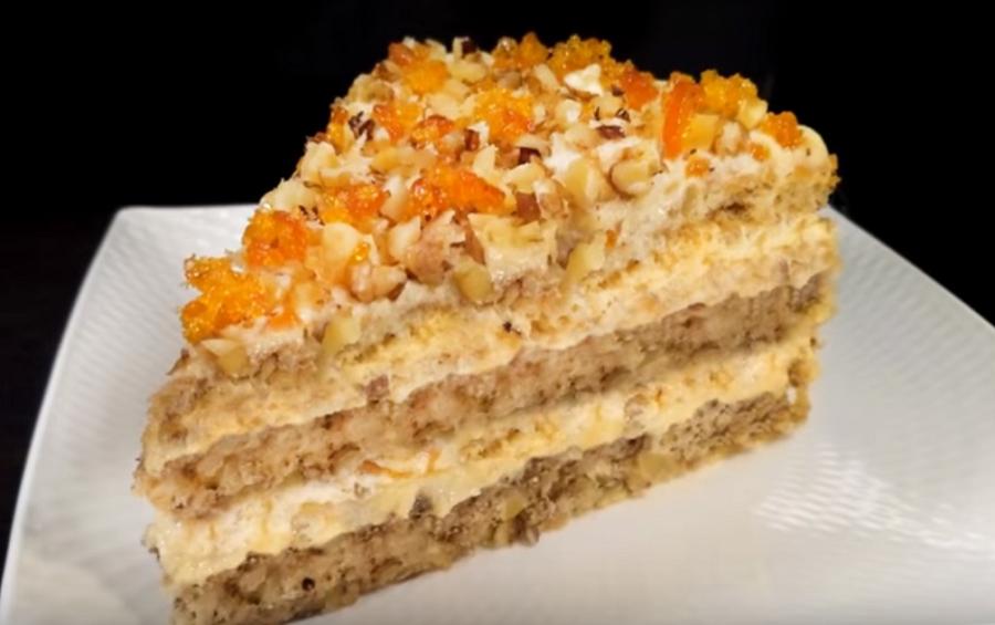 указать причину рецепт торта египетский с фото можуть внаслідок