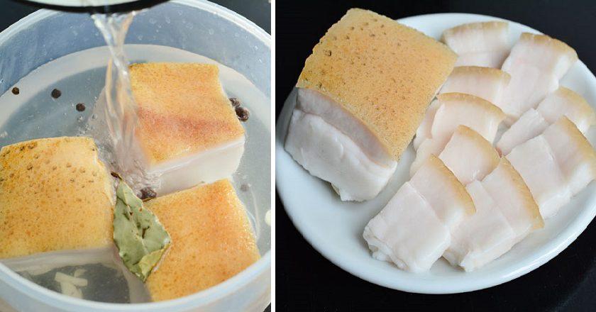 Молодой картофель с соусом из авокадо: немного разнообразим меню