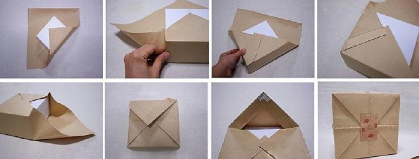 Пергаментная бумага – удобная и незаменимая вещь для хозяйки