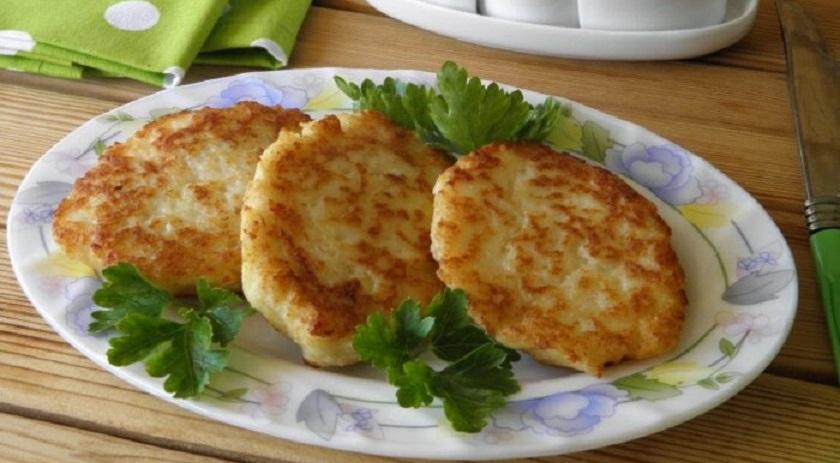 Рыбные котлеты из минтая: семь вкуснейших рецептов