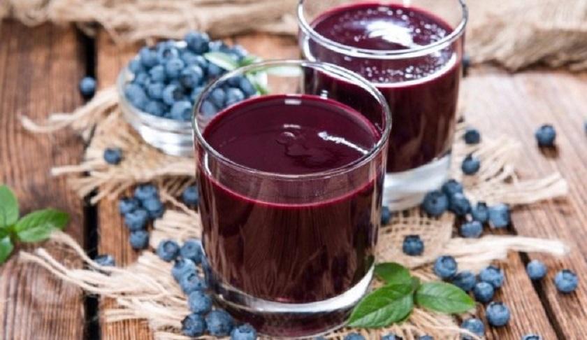 Полезный кисель: правильный напиток для каждого