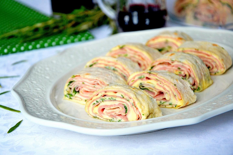 3 блюда для школьных обедов